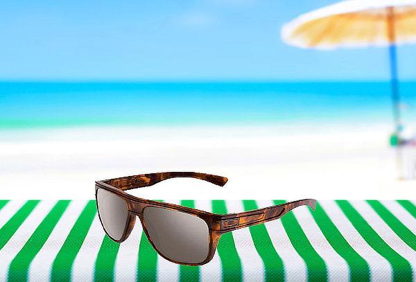 0bd284246a Descuentos en Lentes de sol, Joyas, Relojes y Accesorios, Productos ...
