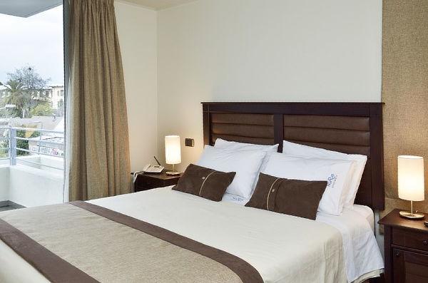 Norus Apartments: 1, 2 o 3 noches para 2 o 4 personas