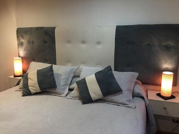 Hotel Borde Luz, Pucón: 1, 2, 3 o 4 noches para 2 personas