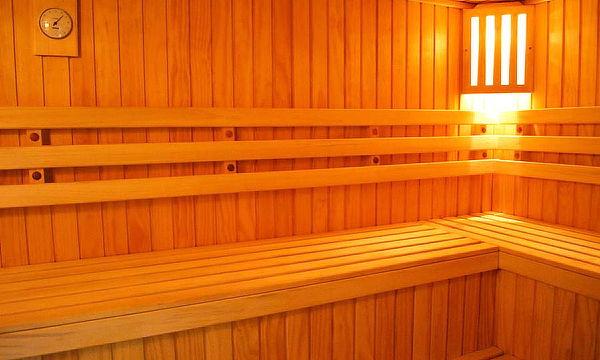 Olmué Natura Lodge Spa: Full day para 2 + almuerzo y masaje