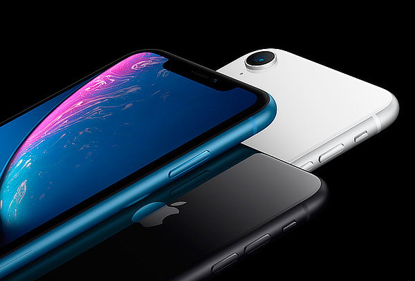 Iphone XR 64 o 128 GB