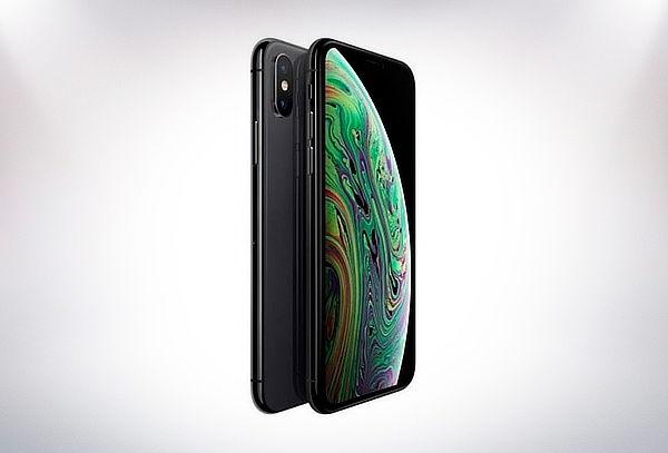 iPhone XS o XS Max a elección