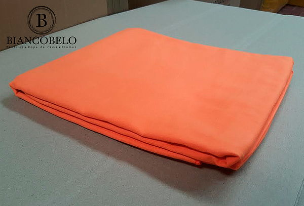 Outlet - Pack 2 Toallas Microfibra Biancobelo Mf