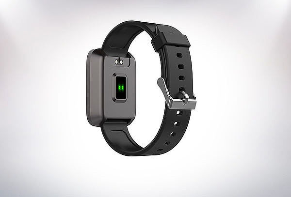 Reloj Inteligente Smart Watch Deportivo H31