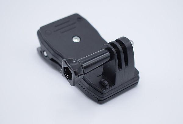 Kit de Accesorios para Cámara GoPro