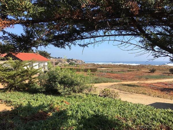 Hostal Punta de Lobos, Pichilemu: 2 noches para 2 o 4 pers.