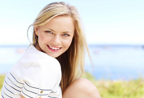 Limpieza + Velo Facial con Serum y Vitamina C