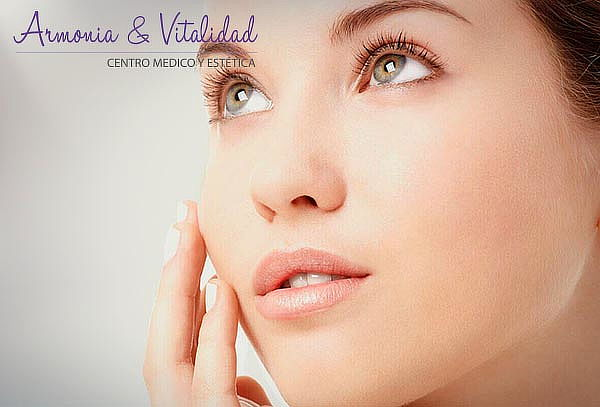 Despigmentante Facial con Ácido Glicólico