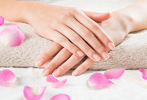 Sesión de spa con masaje + limpieza facial + spa de manos