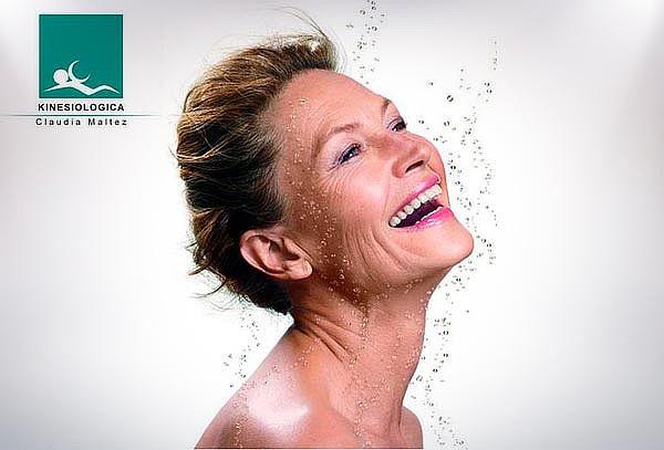 Rejuvenecimiento facial + limpieza y más. Kinemaltez