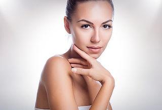 Tratamiento de Rejuvenecimiento Cuello y Rostro Hifu
