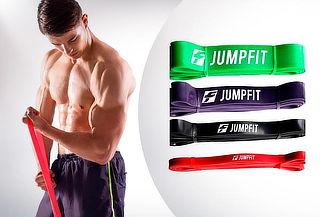 Bandas de Resistencia para Crossfit Jumpfit