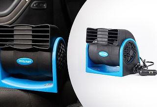 Ventilador para Autos