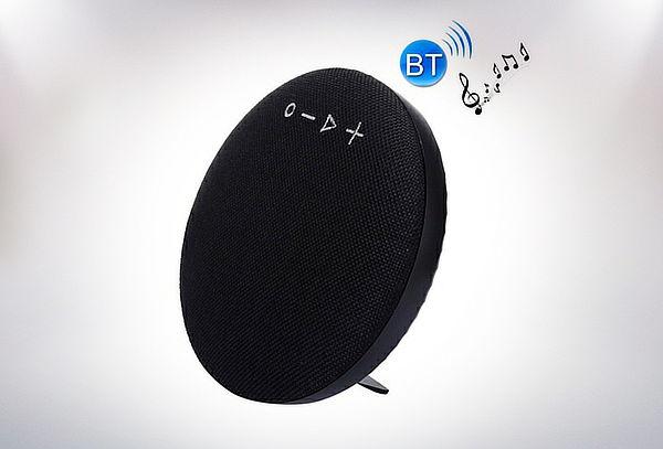 Parlante Bluetooth tipo Botón a elección