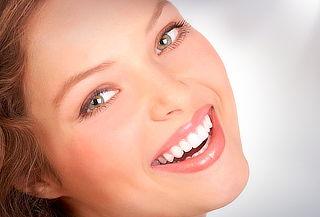 Limpieza Dental con Destartraje + Instrucción de Higiene