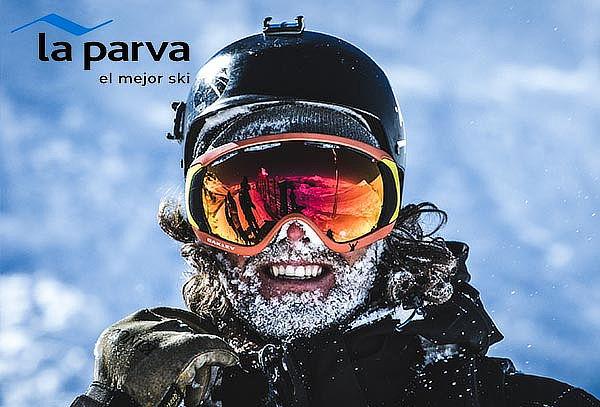 Pre-Venta de SmartPass La Parva temporada Invierno 2019