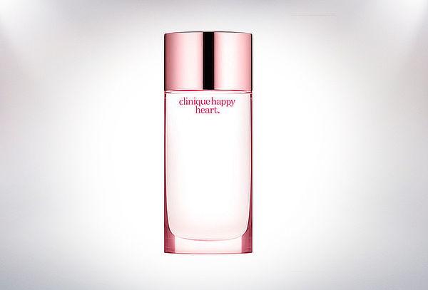 Perfume Happy Heart Clinique Mujer 100ml