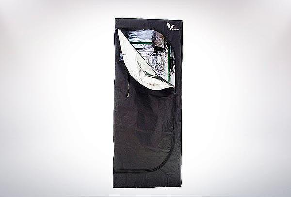 Gift Card para compra de productos en tiendas Astro de Stgo.