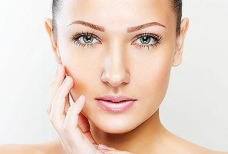 Rejuvenecimiento facial + Velo colágeno + Regalo