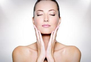 Limpieza Facial Profunda + Peeling+ Masaje Craneofacial