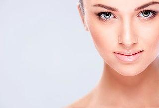 4 S. Peeling Ultrasónico + Radiofrecuencia + Drenaje Facial