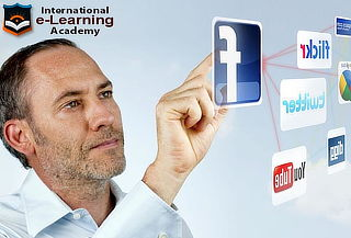 Curso Online de Redes Sociales + Certificado