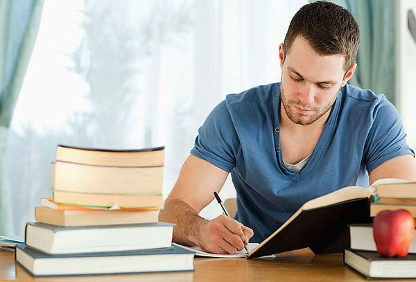 Curso Online de Preparación al FCE de 480h + Certificado