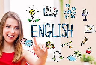 Curso Online de Preparación al IELTS de 540h + Certificado