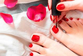 Manicure Spa Permanente con opción a Pedicure Spa