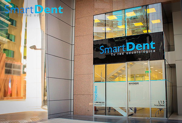 Limpieza Dental + Diagnóstico en SmartDent