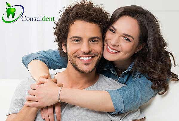 Blanqueamiento led + limpieza dental, Providencia