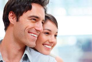 Limpieza Dental Completa en Espacio Oral