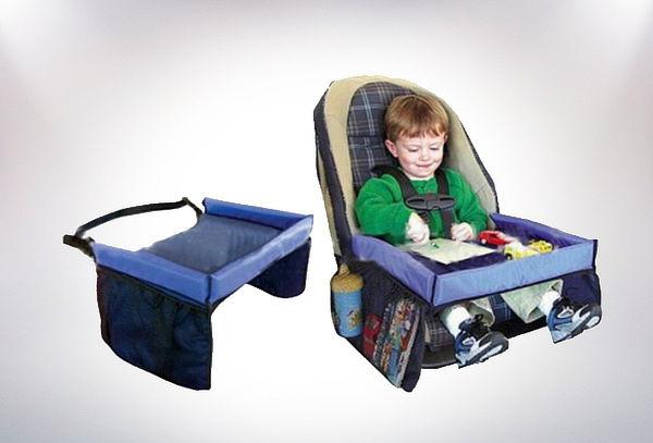 Mesa de Viaje para Niños