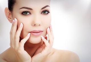 Limpieza Facial Profunda Pieles con Acné, Providencia
