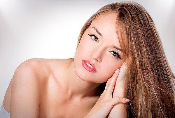 Beauty-Tox Capilar Matizante (Botox Capilar) y Regalo