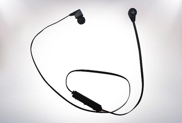 Audífonos Manos Libres con Bluetooth a Elección