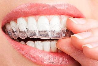 Plano de Relajación en Dental Pagliari, Providencia