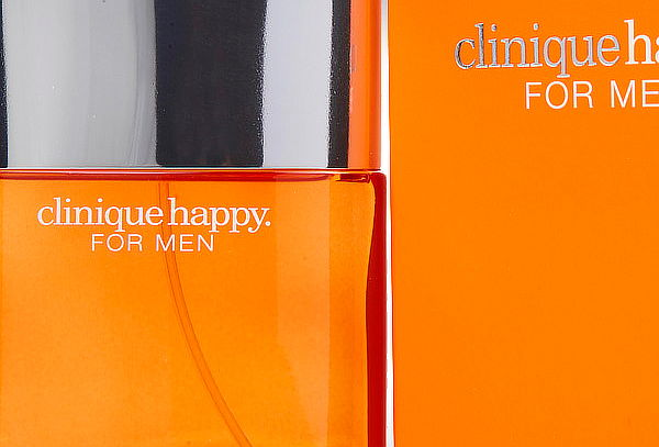 Perfume Happy Men Clinique 100ml