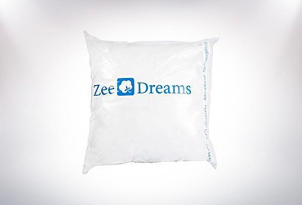 Pack de 2 o 4 Cojines de 45x45 cm, Zee Dreams