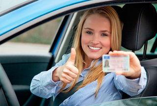 Curso de Conducción Licencia Clase B, Ñuñoa