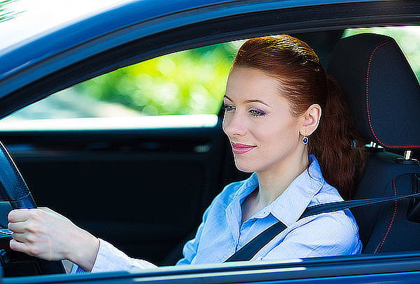 Curso de Conducción para Licencia Clase B, La Florida