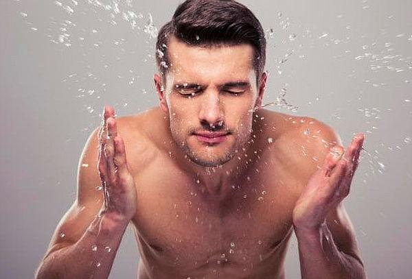 Limpieza Facial Premium o Peeling Químico, 2 sucursales