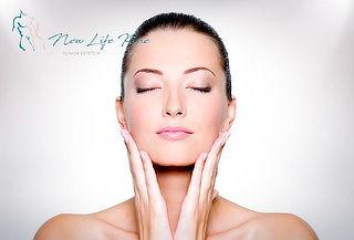 1 o 3 sesiones de Limpieza Facial + Microdemo, Providencia
