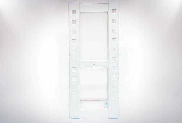 Estante Organizador Lateral para Refrigerador