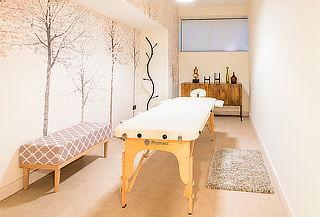 Día de spa: Masaje de relajación y más en  Spa Nativo