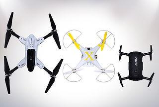 Outlet - Drone Vox CX30S