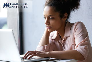 Curso Online de Inglés para Exámenes Oficiales