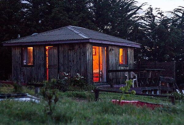 Hostal Punta de Lobos, Pichilemu: 1, 2 o 3 noches para 2 o 4