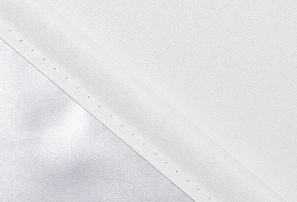 Cortina Roller Black Out DIB, Color y Medidas a elección