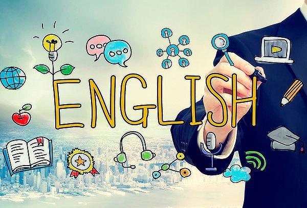 Curso de Inglés de Negocios: para tu Desarrollo Profesional